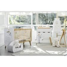 chambre bebe solde chambre bébé complète achat chambre bébé complète pas cher rue