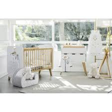 acheter chambre bébé chambre bébé complète achat chambre bébé complète pas cher rue