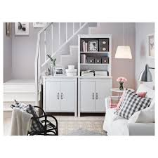 Cabinet Doors For Ikea Boxes Trofast Wall Storage Ikea Cabinets Units Apartments Ikea Storage