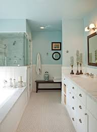 los angeles pottery barn nursery paint colors bathroom traditional