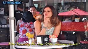 film gratis da vedere in italiano miami beach completo streaming da vedere film gratis italiano youtube