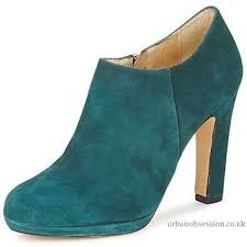 womens green boots uk green boots shoe ombretta by fericelli tupi0etd best price