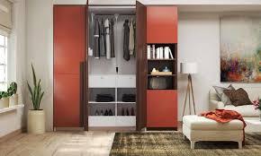 Wooden Wardrobe Price In Bangalore Best Wardrobes Buy Wardrobes Online In Bangalore At Mygubbi Com