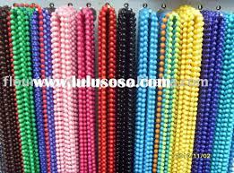 mardi gras beaded necklaces necklace mardi gras necklace mardi gras manufacturers in lulusoso
