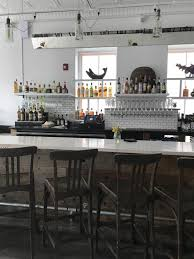 restaurant kitchen furniture rockland restaurant ada s kitchen to offer classics