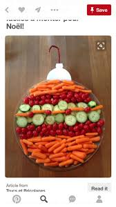 20 best christmas food images 746 best food crafts christmas images on pinterest christmas