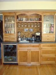 Kitchen Wet Bar Ideas Best Home Bar Pictures Basement Wet Bars Wet Bars Ideas And Wet