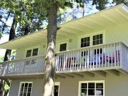 Chautauqua Cottage Rentals by Top 50 Dewittville Bay Vacation Rentals Vrbo