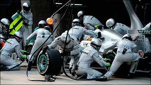 mercedes f1 team f1 more changes could hurt mercedes f1 team says ross brawn