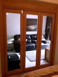 Folding Room Divider Doors with Internal Room Dividing Doors Ideas Design Pics U0026 Examples