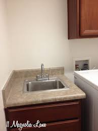 Laundry Sink Cabinet Home Depot Stunning Small Laundry Sink Cabinet Laundry Sink Cabinet Home