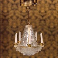 battery powered house lights the dolls house emporium battery powered chandelier light