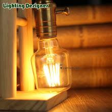 Filament Bulb Desk Lamp Popular Small Filament Bulb Buy Cheap Small Filament Bulb Lots