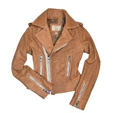 mens leather riding jacket victory motorcycle jacket cockpit usa