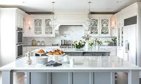 two island kitchen island kitchen islands layouts linked data cycles info