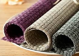discount rugs online discount rugs for sale
