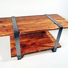 reclaimed timber coffee table reclaimed wood coffee tables barnwood coffee tables custommade com