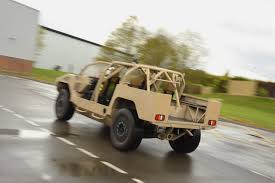 military jeep with gun rapid intervention vehicle unveiled as military jeep autocar