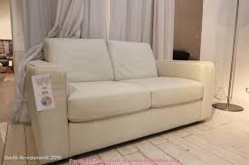 divani e divani catania divani e divani natuzzi bolzano poltrona letto divani e divani