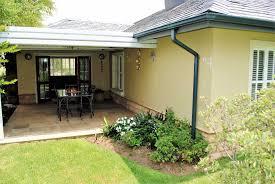 house for sale in kyalami estates 4 bedroom 13456345 10 17 tivvit