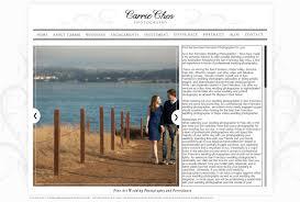 San Francisco Photographers Carrie Chen Photography San Francisco Wedding Photographer Bay
