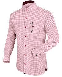 mens dress shirts 18 5 inch collar