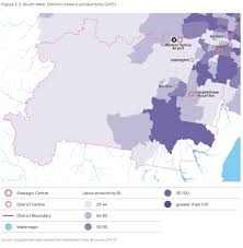 3 1 1 current economic profile and recent growth greater sydney
