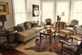 cowhide rug living room ideas cowhide rug living room ideas gallery with home decor interior and