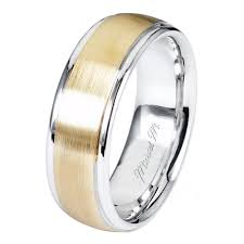 the gents wedding band wedding bands for him at bernie robbins jewelers