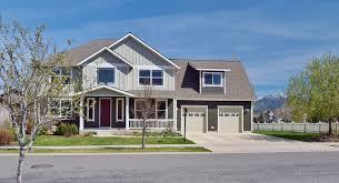 3 Bedroom Houses For Rent In Bozeman Mt 3 Bedroom Houses For Rent In Bozeman Mt Bedroom Review Design