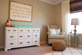 my home u0027s paint colors frills u0026 drills