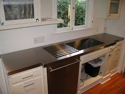 butcher block countertop ikea installing the ikea farm sink and