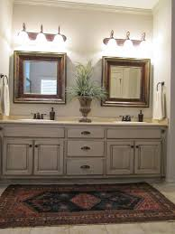 bathroom vanity ideas bathroom vanity ideas interesting vanity bathrooms about home