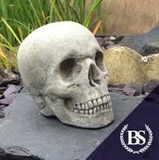 handmade supercast skull mould mold by supercastmoulds