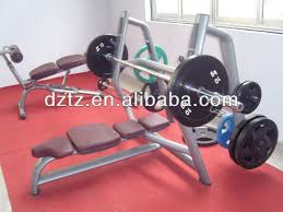 flat bench press gym equipment body system sport equipment lifting