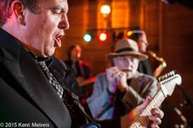 colorado wedding band piney river ranch vail colorado wedding band jonny mogambo
