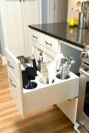 kitchen drawer organization ideas volvorete com wp content uploads 2018 04 kitchen d