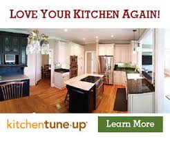 Kitchen Design Must Haves Underrated Kitchen Design Must Haves Nhti Alaska