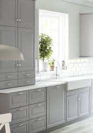 Kitchen Countertops And Cabinets This Is It White Cabinets Subway Tile Quartz Countertops