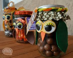owl canisters for the kitchen birthday cake in a can tutorial the 36th avenue