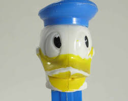 where can i buy pez dispensers etsy your place to buy and sell all things handmade