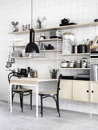 deco cuisine scandinave deco cuisine scandinave meilleur de design scandinave archives le