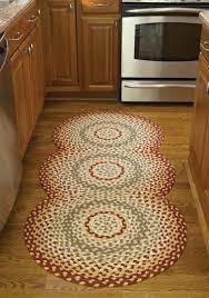 charming primitive kitchen rugs patterns primitive home decors