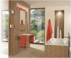 badezimmer selbst planen einzigartig populär b nell