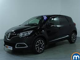 renault 7 seater suv used renault captur for sale second hand u0026 nearly new cars