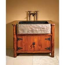 Country Bathroom Vanities by Country Bathroom Vanities Infuse Your Bathroom With Warm Rustic