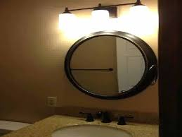 oval bathroom vanity mirrors bathroom vanity tops 72 inch u2013 centom