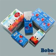 where to buy tissue paper bobotissue ultra soft tissue pulp tissue buy