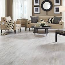 Grey Laminate Flooring Sleek Display Reviews And W X L Aged Oak Shop Laminate Ing At To