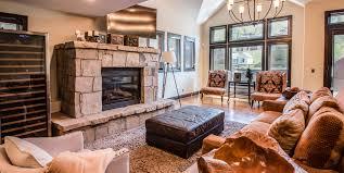 home interior deer pictures deer valley 603 luxury retreats